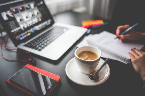 conseils pour rédaction web thérapeute